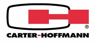 c-h logo color basic.jpg