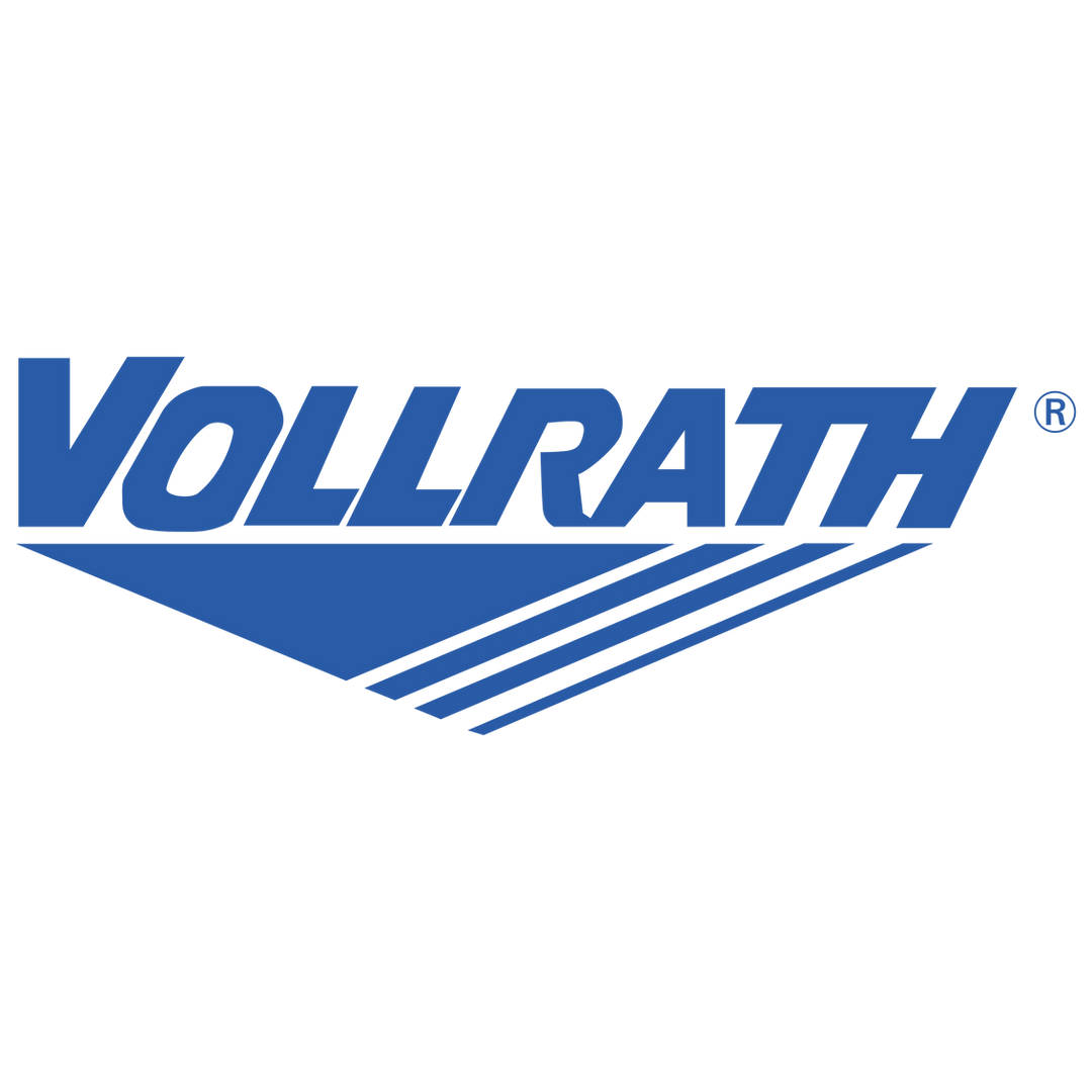 vollrath-logo-png-transparent.png