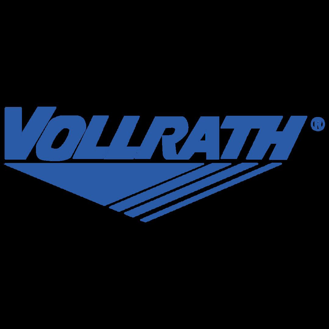 vollrath-logo-png-transparent.png