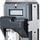 Thumbnail: IcePro Semi-Automatic Ice Bagging Bin