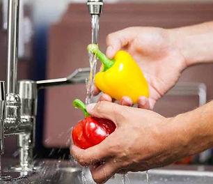 washing_food.jpg