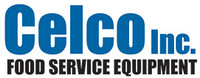 CELCO INC.jpg