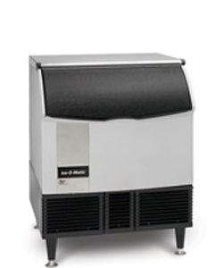 ICEU300