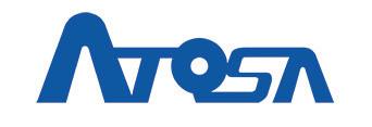 Atosa Logo.jpg