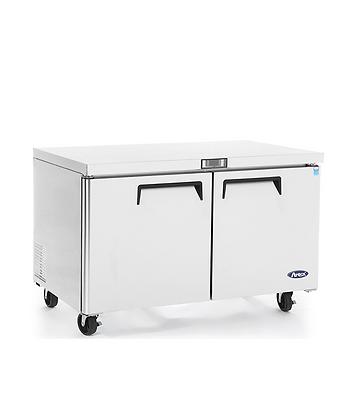 MGF8403 60″ Undercounter Refrigerator