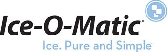 IOM Logo No Background.jpg