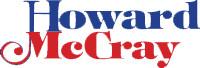 logo_howardmccray.jpg