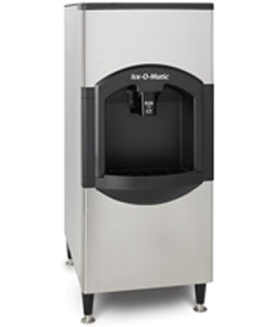 CD40022