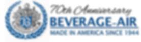 70th year logo2 copy.jpg