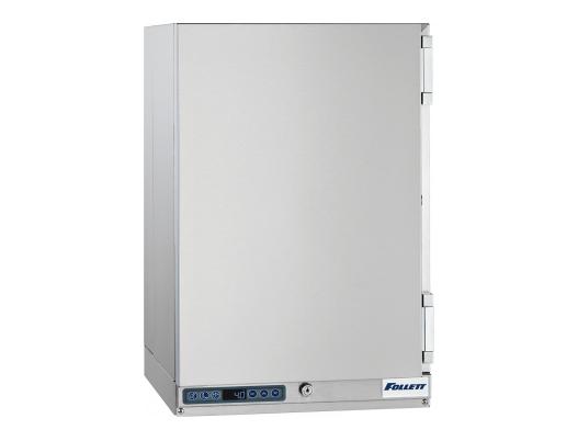 Countertop Refrigerator - 1.8 cu ft capacity