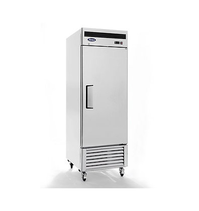 MBF8501 Bottom Mount (1) One Door Freezer