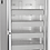 Thumbnail: Full Size Single Door Blood Bank Refrigerator - 24.6 cu ft capacity