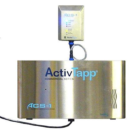 ACS-1 w/ ORP