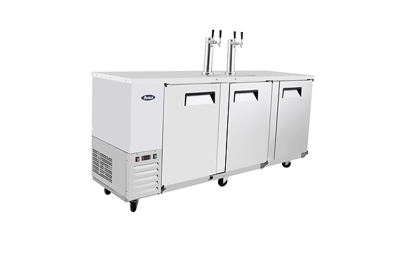 MKC90 – Keg Coolers