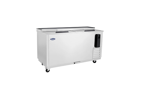 MBC65 – Horizontal Bottle Cooler