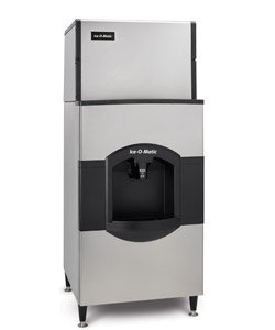 CD40030