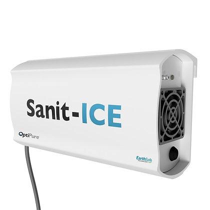 Sanit-ICE
