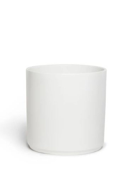 The Ten - Ceramic Cylinder