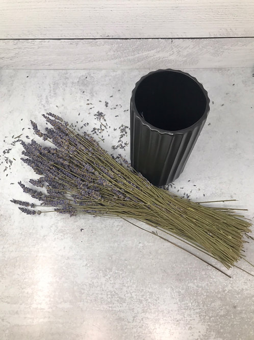 Dried French Lavender Bunch