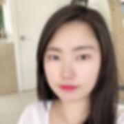 KakaoTalk_20190711_183950910.jpg