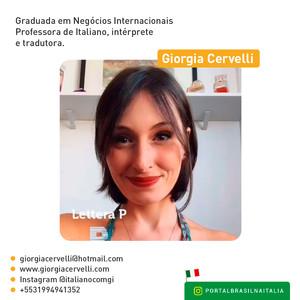 Giorgia Cervelli.jpg