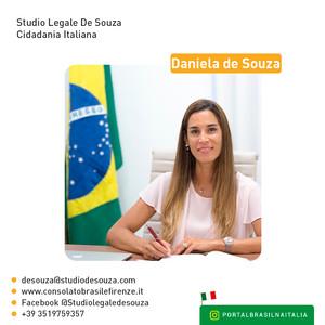 Studio Legale De Souza.jpg