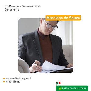 Marciano de Souza.jpg