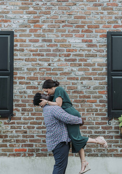 Horatio + Amanda-085.jpg