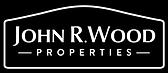 JRW_Logo_2021-01-2.tiff