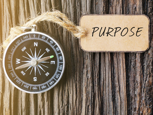 How Retail Survives 2020: Purpose As The Next Major Disruption - Part One
