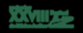 logo-verde-wix.png