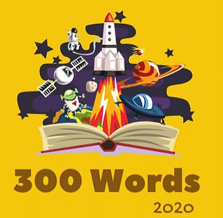 300%20Words%20Competition%202020%20(1)_e