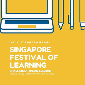 SGFestival of Learning SQ.jpg