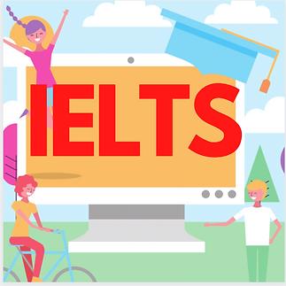 IELTS SQ.png