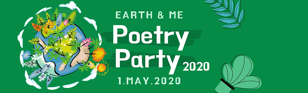 PoetryParty 2020.png