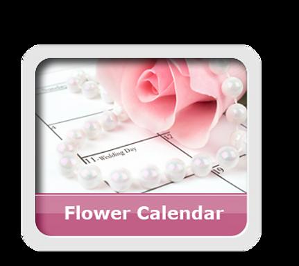 FlowerCalendar.png