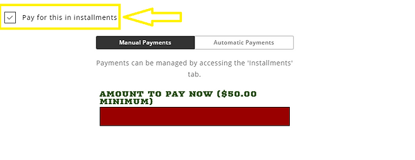 PayInstallments.png