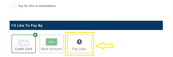PayLaterOption(2).png
