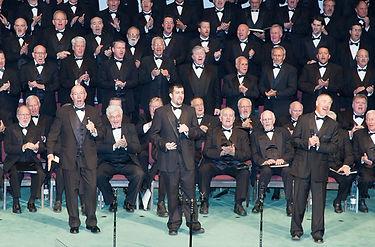 SingingChurchmen.jpg