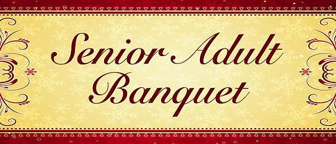 SeniorAdultBanquet2.jpg
