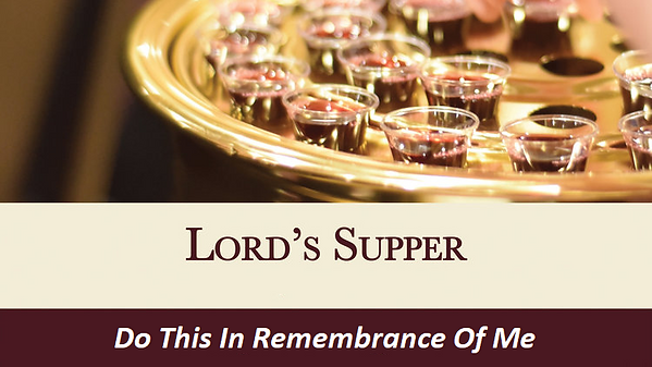 LordsSupper2.png