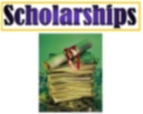Scholarships.jpg