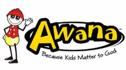 Awana2017.png