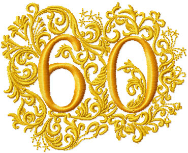 60thAnniversary.png