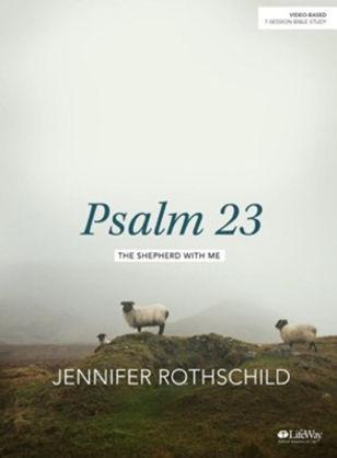 LadiesBibleStudyPsalm23(2).jpg