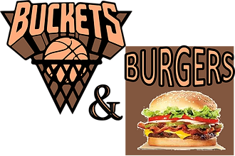 Buckets&Burgers.png