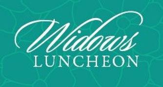 Widows Luncheon.jpg