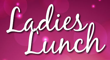 LadiesLunch.jpg