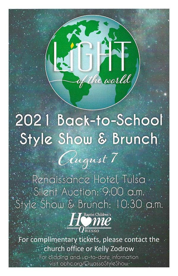StyleShowBrunch2021(2).jpg