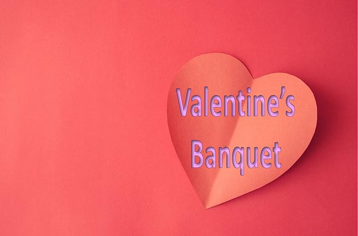 ValentinesBanquet3.png